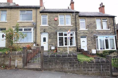 3 bedroom terraced house for sale - Thornfield Avenue, Lockwood, Huddersfield