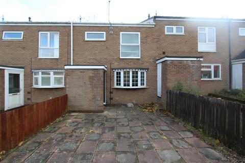3 bedroom terraced house to rent - Morris Croft, Smiths Wood
