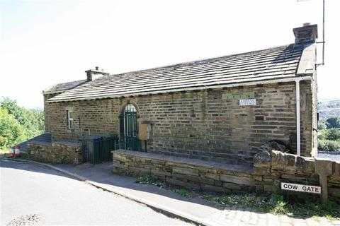 2 bedroom apartment for sale - Bull Green Road, Longwood, Huddersfield