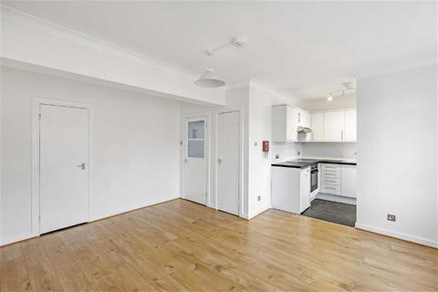 1 bedroom flat to rent - Clapham High Street, LONDON