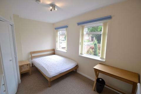 1 bedroom house share to rent - Thorleye Road, Cambirdge
