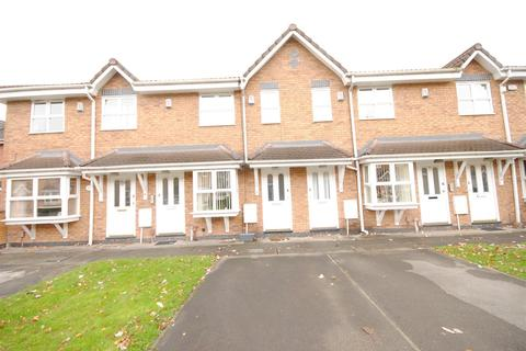 2 bedroom apartment for sale - Redbrook Road, Lower Ince, Wigan