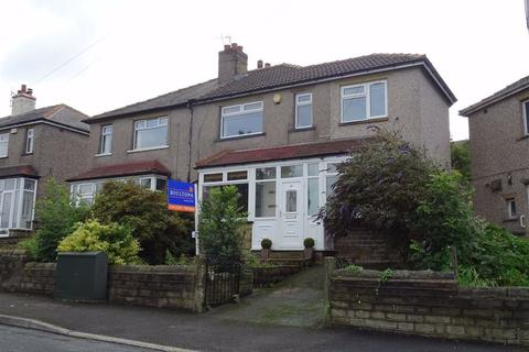 4 bedroom semi-detached house for sale - Hall Bower Lane, Hall Bower, Huddersfield
