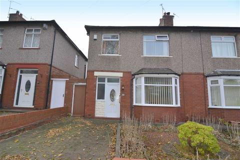 3 bedroom semi-detached house for sale - Belvedere, North Shields, Tyne And Wear, NE29