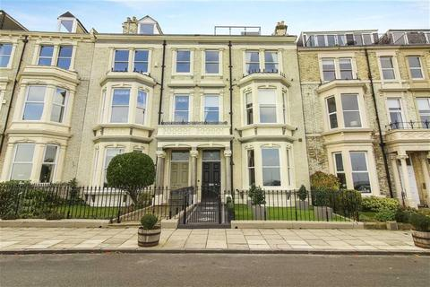 5 bedroom terraced house for sale - Percy Gardens, Tynemouth, Tyne And Wear