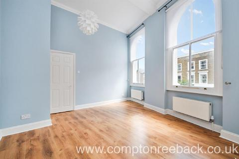 1 bedroom apartment to rent - Canterbury Road, Kilburn, NW6