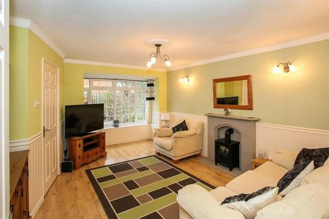 3 bedroom house for sale - Ames Close, Luton