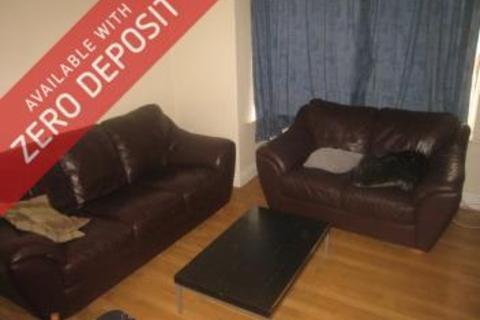 4 bedroom house to rent - Cedar Grove, Fallowfield, Manchester
