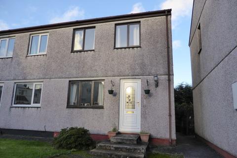 2 bedroom house to rent - Trengrove, Bugle
