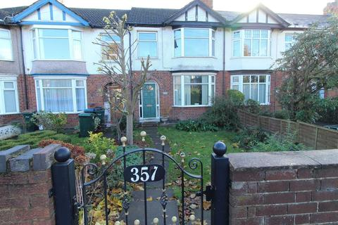 3 bedroom terraced house for sale - Tile Hill, Coventry