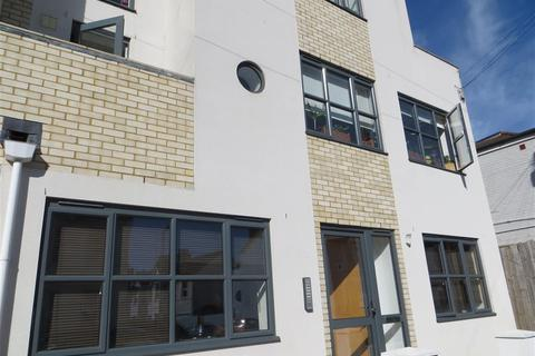 1 bedroom flat to rent - Payne Avenue, Hove