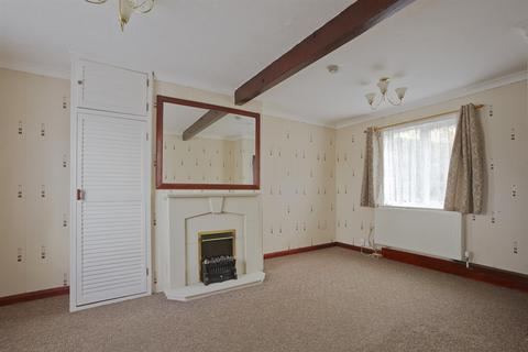 3 bedroom house to rent - Hillside, Brighton