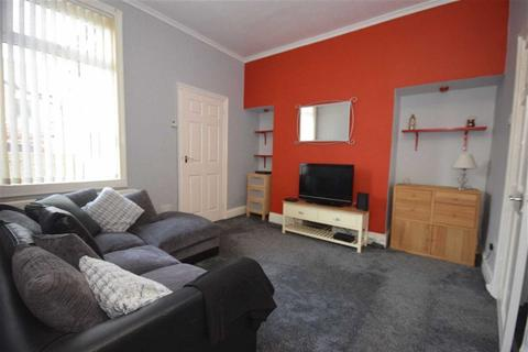 1 bedroom flat for sale - May Street, South Shields, South Shields