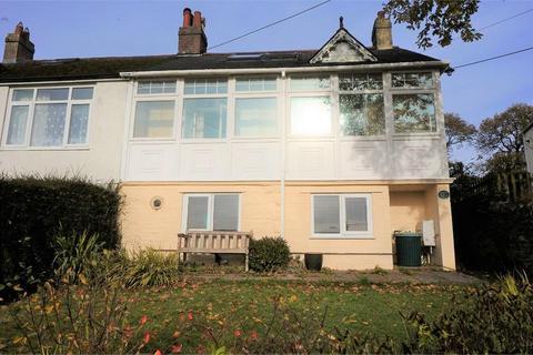 4 bedroom semi-detached house for sale - Old Road, Liskeard