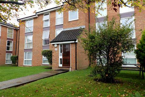 1 bedroom flat to rent - Cranston Close, Ickenham, Uxbridge