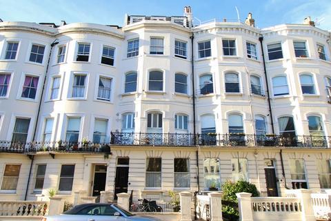 1 bedroom flat to rent - Vernon Terrace, Brighton, BN1