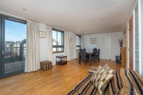 2 bedroom flat to rent - ANNANDALE STREET, EH7 4AW