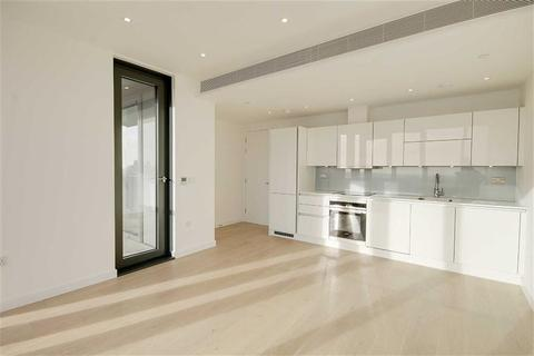 1 bedroom penthouse to rent - 88 Great Eastern Street, Stratford