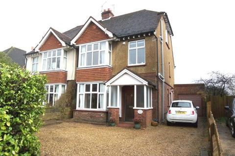 4 bedroom semi-detached house to rent - Sevenoaks