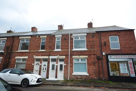2 bedroom flat for sale - Charles Street, Boldon Colliery