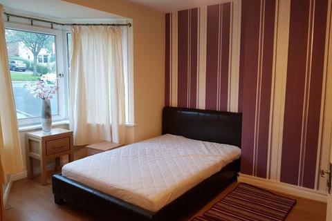 4 bedroom property to rent - 48 Quinton Road, B17 0PG