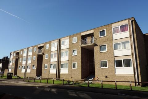 2 bedroom apartment to rent - Mildmay Court, Mildmay Road