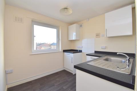 2 bedroom apartment to rent - Mildmay Court, Mildmay Road