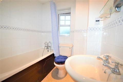1 bedroom flat to rent - Selborne Road, Ilford