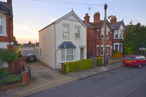 3 bedroom detached house for sale - Hill Road, Chelmsford, CM2 6HW