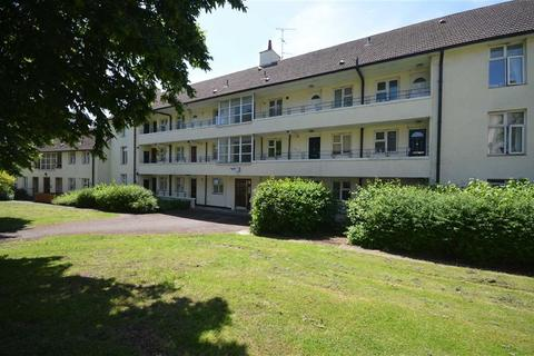 1 bedroom apartment to rent - Monkscroft, Cheltenham, Gloucestershire