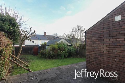 3 bedroom private hall to rent - Windermere Avenue, Roath