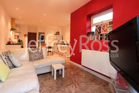 6 bedroom private hall to rent - Letty Street, Cathays