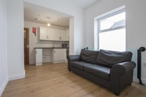 1 bedroom flat to rent - Marlborough Road, Penylan