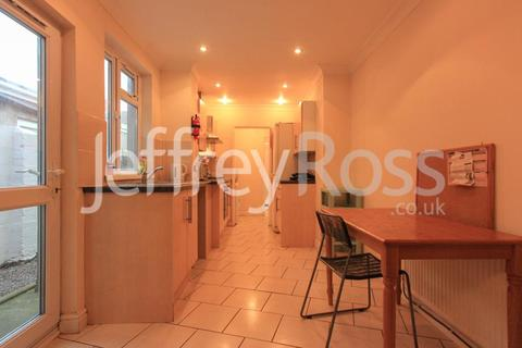 4 bedroom private hall to rent - Glenroy Street, Roath