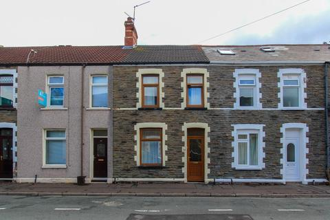 3 bedroom private hall to rent - Letty Street, Cathays