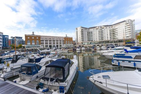 1 bedroom apartment to rent - Chelsea Harbour, London