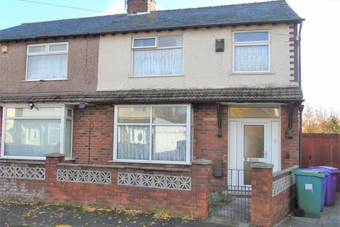3 bedroom semi-detached house for sale - Lynwood Gardens, Liverpool