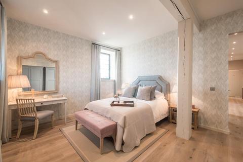 1 bedroom flat for sale - Royal Wharf, Edinburgh Marina, Edinburgh
