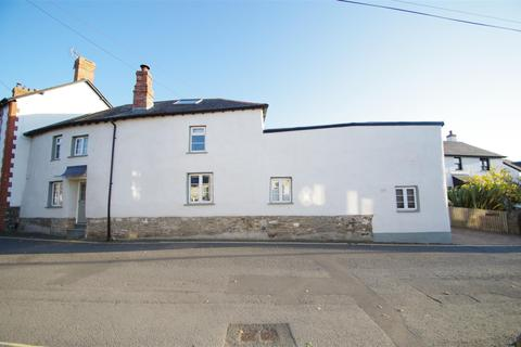 5 bedroom cottage for sale - Wrafton, Braunton