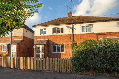 3 bedroom semi-detached house for sale - St. Andrews Lane, Houghton Regis, Dunstable