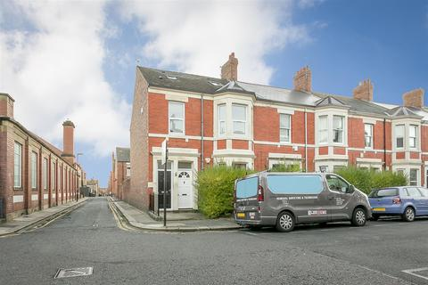 5 bedroom maisonette for sale - Bayswater Road, Jesmond, Newcastle Upon Tyne