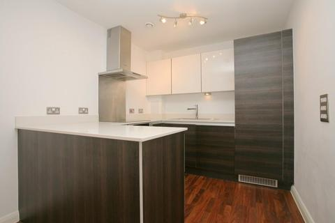 1 bedroom flat to rent - Broadway House, 2 Stanley Road, Wimbledon
