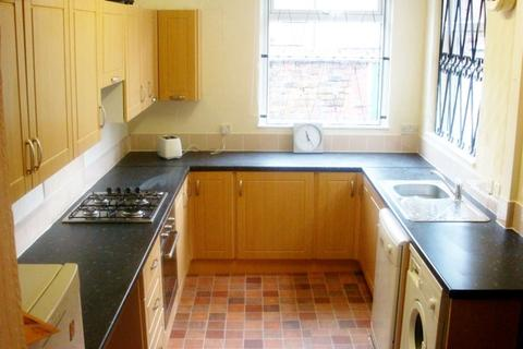 4 bedroom house to rent - Bankfield Avenue, Manchester