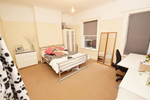 3 bedroom house to rent - Olivia Grove, Manchester