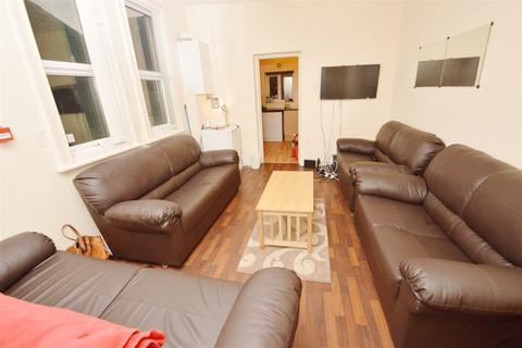 9 bedroom house to rent - Egerton Road, Manchester