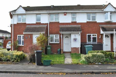 2 bedroom terraced house to rent - Bickford Close, Barrs Court, Bristol