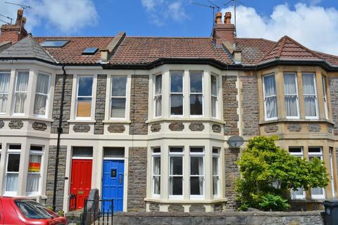 1 bedroom flat to rent - Seymour Road, Bishopston
