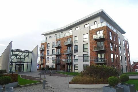 2 bedroom apartment for sale - Radius, Prestwich, Prestwich