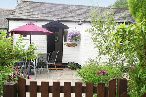 2 bedroom cottage to rent - Trehalvin, Trewidland, Liskeard