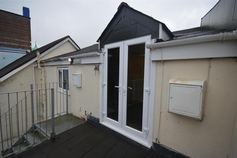1 bedroom flat to rent - Chapel Street, Redruth